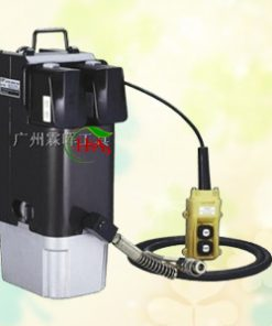 Bộ nguồn thủy lực dùng pin OPT PM-P2