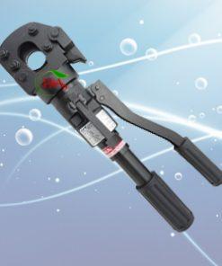 kìm cắt cáp thủy lực opt wr-25