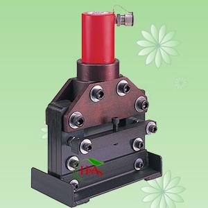 Đầu cắt thanh cái thủy lực TAC CWC-150, CWC-200, CWC-150V, CWC-200V