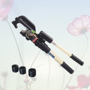 kim-bam-cos-thuy-luc-izumi-ep-510c/