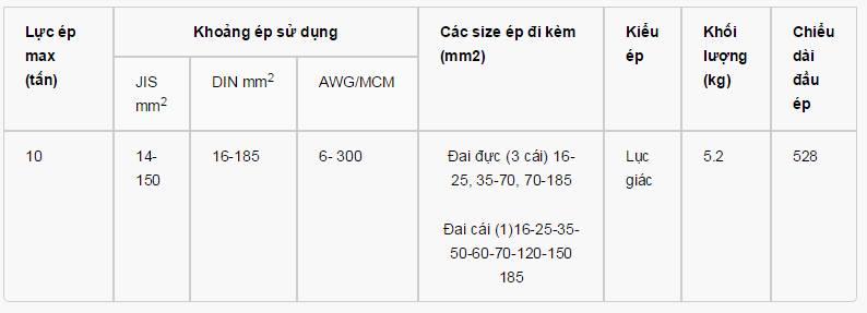 kim-bam-cos-tp-150D
