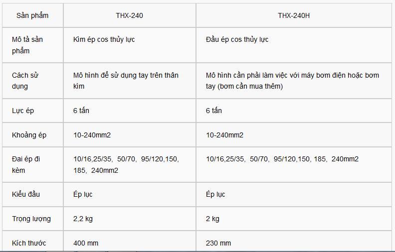kim-ep-cos-thuy-luc-THX240.jpg11
