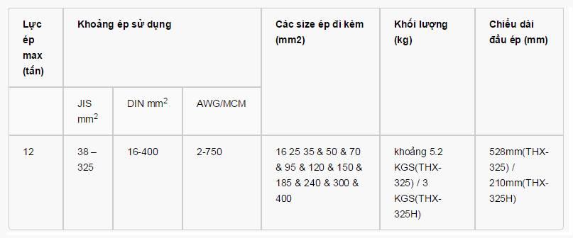 kim-ep-cos-thuy-luc-THX325