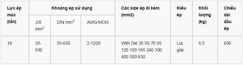 kim-ep-cos-thuy-luc- tp600