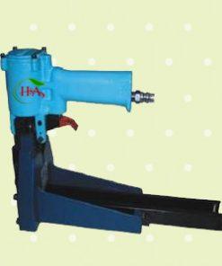 súng bắn ghim thùng carton khí nén acs-19