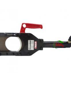Đầu cắt cắp thuỷ lực OPT HT-100