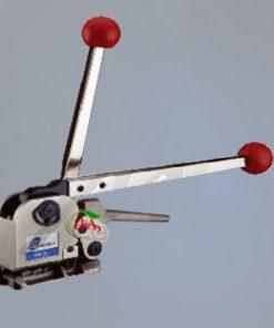 Dụng cụ đóng đai thép 3 trong 1 Macroleague MH35