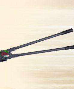 Kìm kẹp bọ dây đai Thép Ybico C3171- C3173