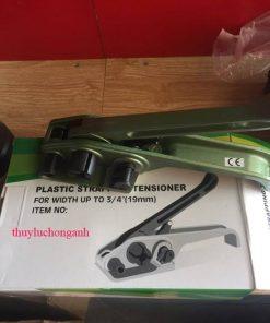 dụng cụ đóng đai nhựa ybico p117