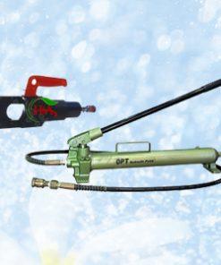 Đầu cắt cáp thủy lực OPT ACSR S-60H