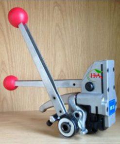 Dụng cụ đóng đai thép 3 trong 1 Macroleague MR36