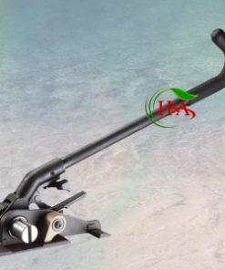 Dụng cụ đóng đai Thép YBICO S300 & S330