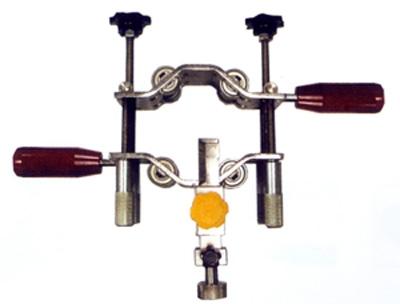 Dụng cụ tách vỏ cáp OPT PG-6