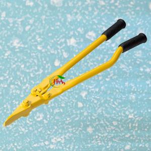kéo cắt dây đai thép ybico H-305