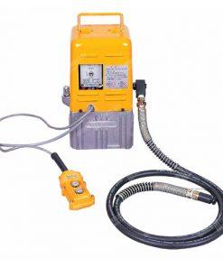 Máy bơm điện thủy lực IZUMI R14E-F1