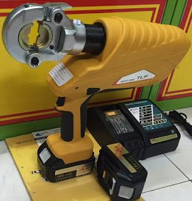 ep-cos-pin-hhhd-300g